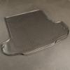 Коврик в багажник для ГАЗ Siber 2008+ (NorPlast, NPL-P-23-81)