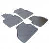 Kоврики в салон (к-кт. 4шт) для BMW X3 (F25) 2010+ (NorPlast, NPL-Po-07-65)