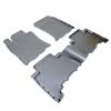 Kоврики в салон (к-кт., 4шт) для Lexus GX 460 (J15) 2010+ (NorPlast, NPL-Po-47-35)