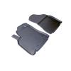 Kоврики в салон (пер., 2шт) для Peugeot Partner Tepee/Citroen Berlingo (4D) 2008-2012 (NorPlast, NPL-Po-64-57)