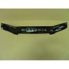 Дефлектор капота для Mazda Millenia 1995–1999 (VIP, MZD15)