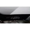 Дефлектор капота для Suzuki Swift+ (T200) 2003-2008 (VIP, SZ12)