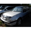 Дефлектор капота для Volkswagen Vento 1992-1998 (VIP, VW23)