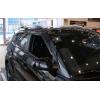 Дефлекторы окон (ветровики) для Hyundai Creta/IX25 2015+ (SIM, SHYCRE1132)