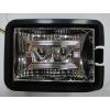 Задние светодиодные противотуманные фонари для Volkswagen Transporter/T4 1991-2003 (JUNYAN, 60-1432С)