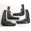 Брызговики (к-кт. 4шт.) для Lexus ES350 2007-2012 (AVTM, MF.LXES2007)