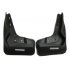 Брызговики (передние, к-кт. 2шт.) для Mercedes ML-class/GLE-class (W166) AMG 2011+ (AVTM, MF.MRMLA1116FR)