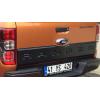 Накладка на задний борт для Ford Ranger 2013+ (Safari, FLAP.FR.1316)
