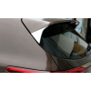 Хром накладки на задний спойлер для Kia Sportage (KX5) 2015+ (ASP, JMTKX5RSC)