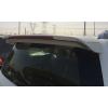 Задний спойлер для Toyota FJ200/Lexus LX 570 2008+ (AVTM, CH-FJ200-001)