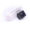 Камера заднего вида для Honda Civic (4D)/Accord 9 2012+ (BGT-PRO, BGT-28003CCD)