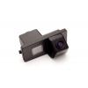 Камера заднего вида для SsangYong (BGT-PRO, BGT-28011CCD)