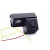 Камера заднего вида для Toyota Camry (V50)/Corolla /Yaris III 2012+ (BGT-PRO, BGT-2804CCD-IPAS)
