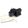 Камера заднего вида для Toyota LC 100/LC Prado 120 (BGT-PRO, BGT-2829CCD-IPAS)