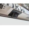 Камера заднего вида для Toyota LC Prado 150 2009+ (BGT-PRO, BGT-2833CCD)
