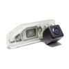 Камера заднего вида для Lexus ES 2006-2012/IS/RX 2009+ (BGT-PRO, BGT-2857CCD)