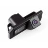 Камера заднего вида для Mitsubishi ASX/Citroen C4 Aircross/Peugeot 4008 (BGT-PRO, BGT-2859CCD)