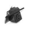 Камера заднего вида для KIA Optima/Hyundai i40 (4D) 2010+ (BGT-PRO, BGT-2882CCD)