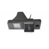 Камера заднего вида для Hyundai Grandeur V 2012+ (BGT-PRO, BGT-2887CCD)
