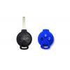 Чехол силиконовый для Smart (BGT-PRO, BGT-SKH301-SM-BLU)