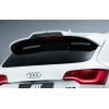 Спойлер заднего стекла для Audi Q7 2005-2015 (AVTM, AUQ4L0104)