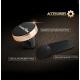 Автомобильный держатель для смартфонов Rocketek (KAI, MGR01)