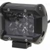 Светодиодная панель (1шт.) LED CREE 30W (ORL, ORL.CREE30WLED)