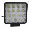 Светодиодная панель (1шт.) LED CREE 48W (ORL, ORL.CREE48W)