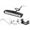 Светодиодная панель (1шт.) LED CREE 18W (ORL, ORL.CREE18W01)