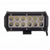 Светодиодная панель (1шт.) LED CREE 36W (ORL, ORL.CREE36W)