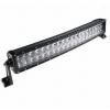 Светодиодная панель (1шт.) LED CREE 200W (ORL, ORL.CREE200W)