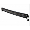 Светодиодная панель (1шт.) LED CREE 300W (ORL, ORL.CREE300W)