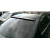 Cпойлер заднего стекла (Козырек) для Chevrolet Epica 2006-2012 (AVTM, CHEP0612DZ)