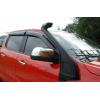 Шноркель для Ford Ranger (T7) 2015+ (ASP, TSFDRG-FS14-N)
