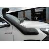Шноркель для Toyota Hilux Revo 2015+ (ASP, RL203-201-183)
