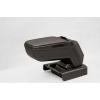 Подлокотник (ArmSter 2) для Ford Courier (правый руль) 2014+ (ARMSTER, V00868)
