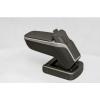 Подлокотник (ArmSter 2 Grey Sport) для Fiat 500X 2015+ (ARMSTER, V00853)