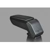 Подлокотник (ArmSter S) для Nissan Micra 2017+ (ARMSTER, V00967)