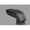 Подлокотник (ArmSter S) для Renault Megane 2016+ (ARMSTER, V00930)
