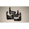 Брызговики (к-кт, 4 шт.) для Toyota Camry 2007-2011 (KAI, TOYCM07)