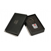 Брелок (Premium) для ключей Audi S-Line (AVTM, KCH00222)
