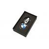 Брелок (Premium) для ключей BMW (AVTM, KCH00227)