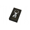 Брелок (Premium) для ключей BMW 5 (AVTM, KCH00231)