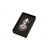 Брелок (Premium) для ключей BMW Alpina (AVTM, KCH00239)
