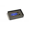 Брелок (Premium) для ключей Ford (AVTM, KCH00234)