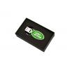 Брелок (Premium) для ключей Land Rover (AVTM, KCH00237)