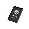 Брелок (Premium) для ключей Mercedes AMG (AVTM, KCH00225)