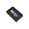 Брелок (Premium) для ключей Subaru (AVTM, KCH00229)