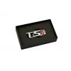 Брелок (Premium) для ключей TSI (AVTM, KCH00226)