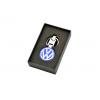 Брелок (Premium) для ключей Volkwagen (AVTM, KCH00211)